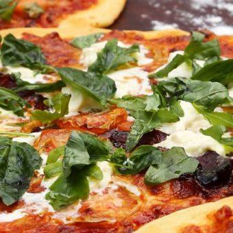 signature-gourmet-pizza