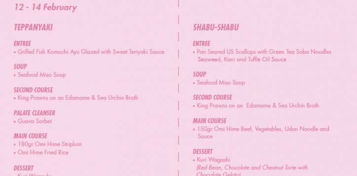 menu-vd-kahyangan