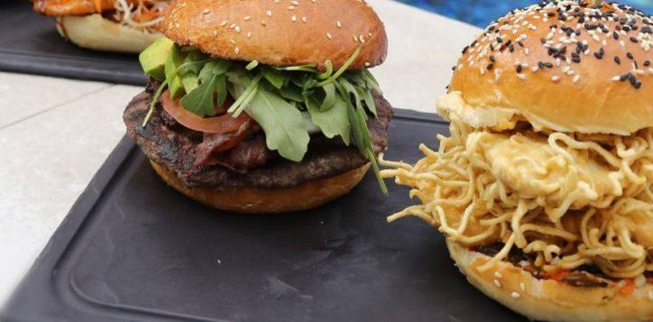 web-promo-gourmet-burger-01