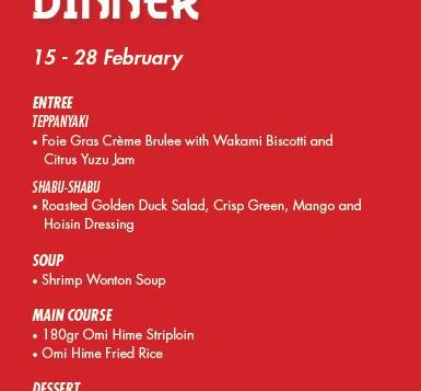menu-cny-kahyangan