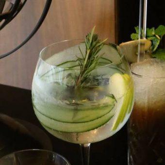 cocktails-hours