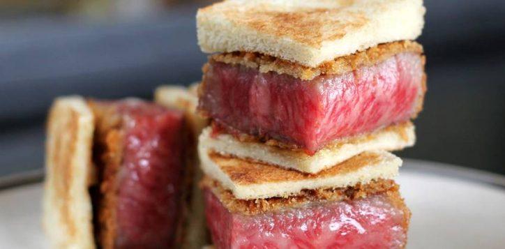 luxury-katsu-sandwich