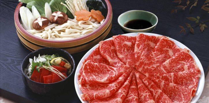 omi-beef-brunch