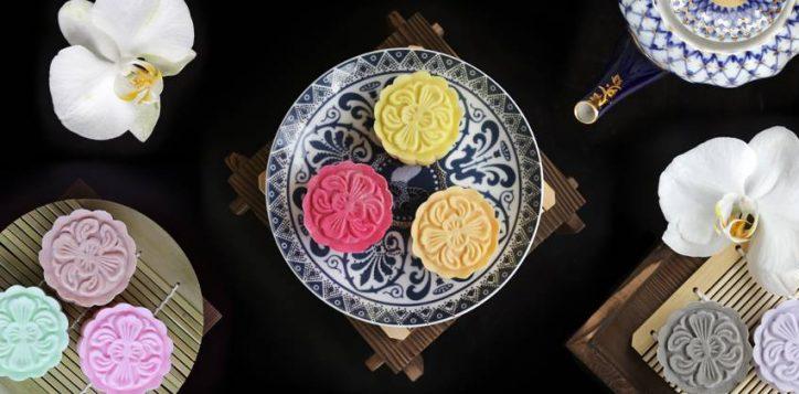 web-promo-makaron-mooncake