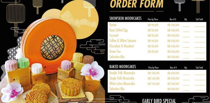 price-list-mooncakes-2018