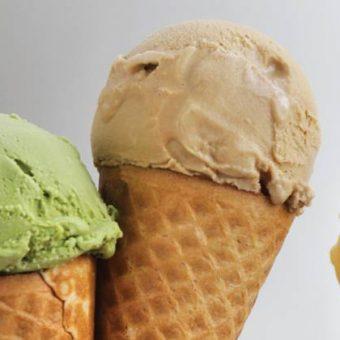 gelato-treats