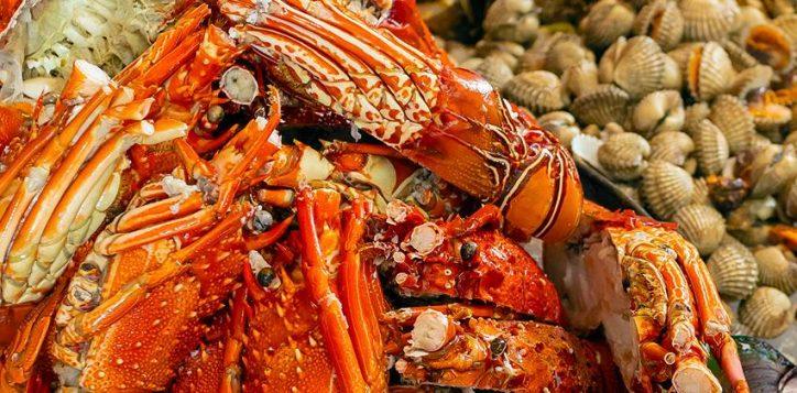 web-promo-2018_1170x420px_seafood-extravaganza