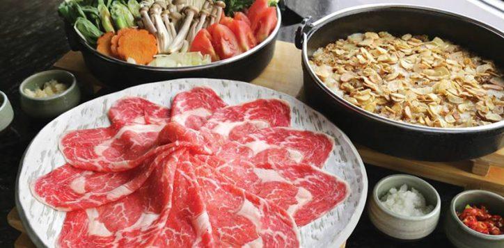 web-promo-2018_1170x420px_tomato-sukiyaki