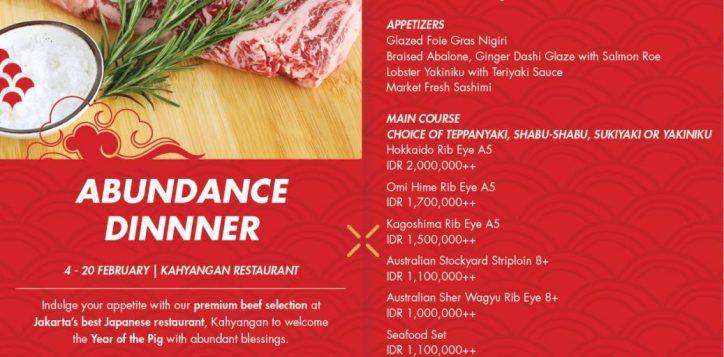 menu-cny-kahyangan-2019-2