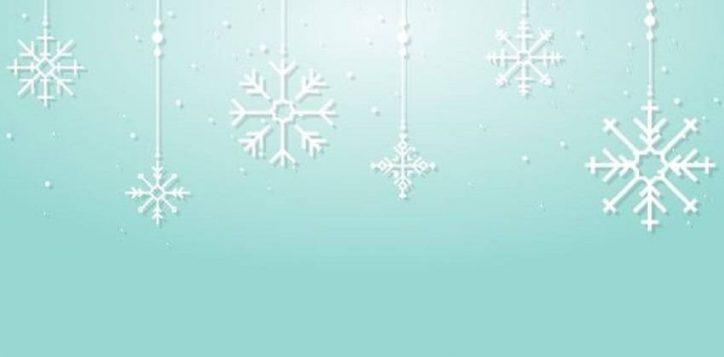 web-banner-christmas-charity-concert-2018-2