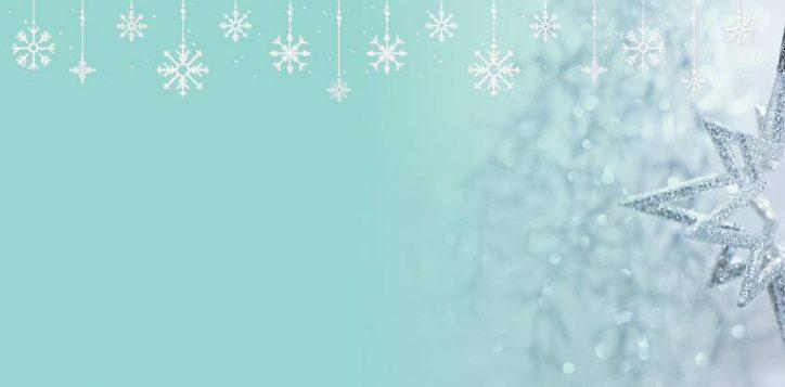 web-promo-2018_1170x420px_magical-christmas12-2