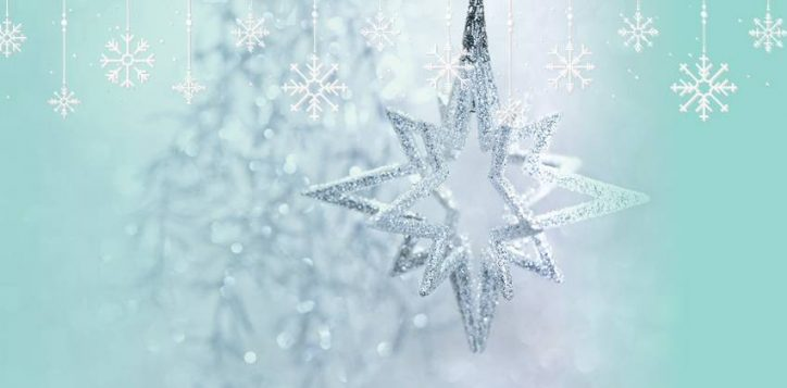 web-promo-2018_1170x420px_magical-christmas-new
