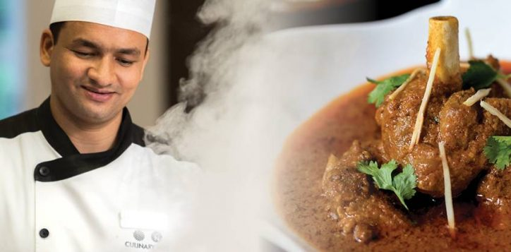 web-promo-2018_1170x420px_indian-guest-chef