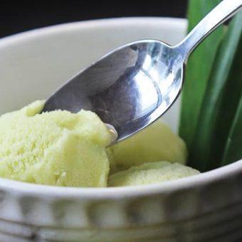 avocado-es-puter