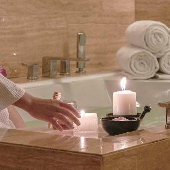 luxury-rejuvenation
