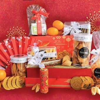 fortune-hampers