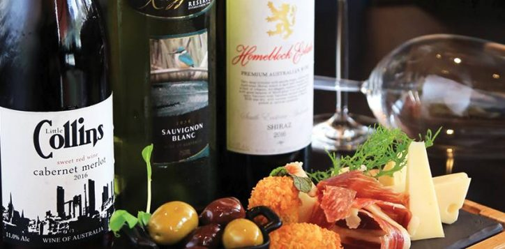 aussie-wine-and-tapas