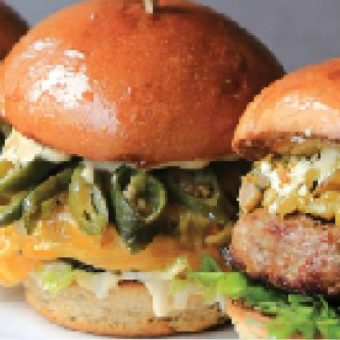 gourmet-burger