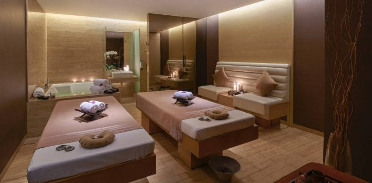 fit-spa