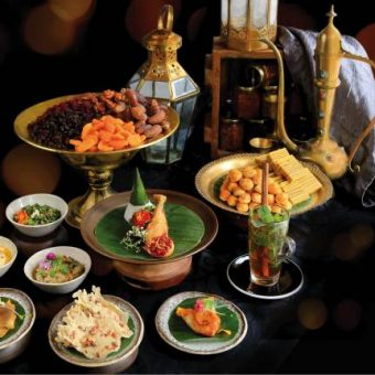 jewel-of-ramadan