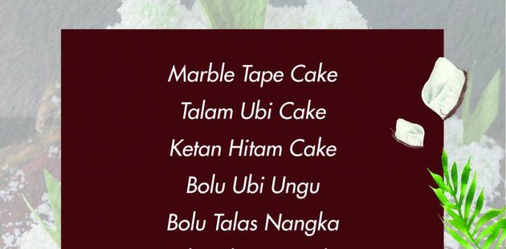 menu-a4-01