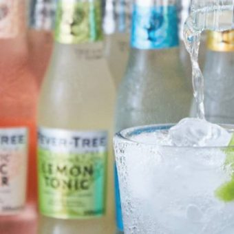 fever-tree-cocktails