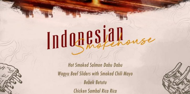 menu-smokehouse