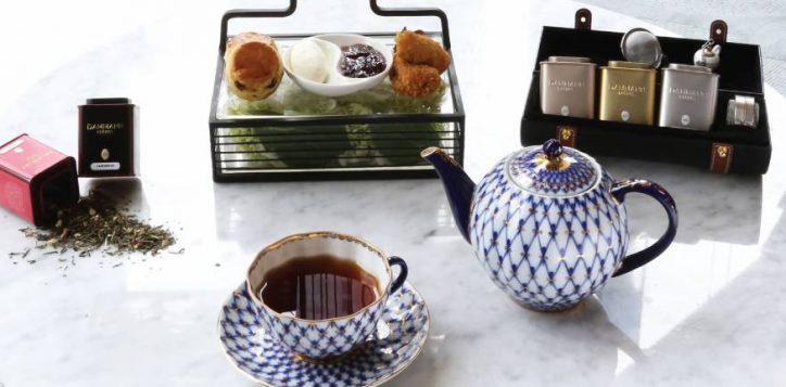 tea-infused-treats