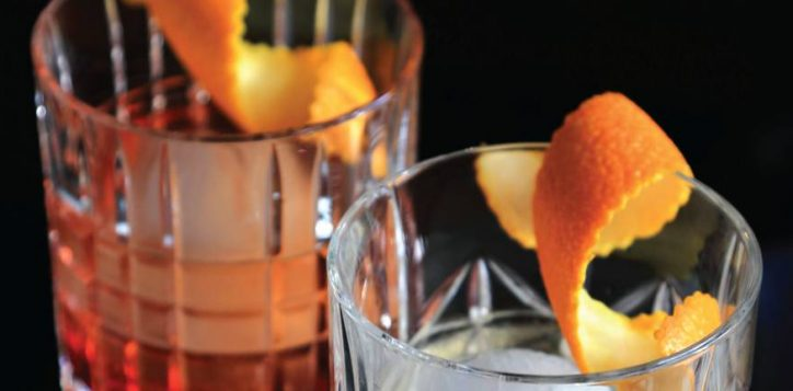 red-and-white-negroni
