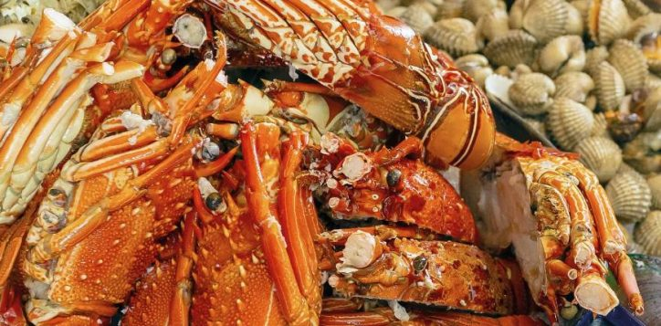 seafood-extravaganza-edited