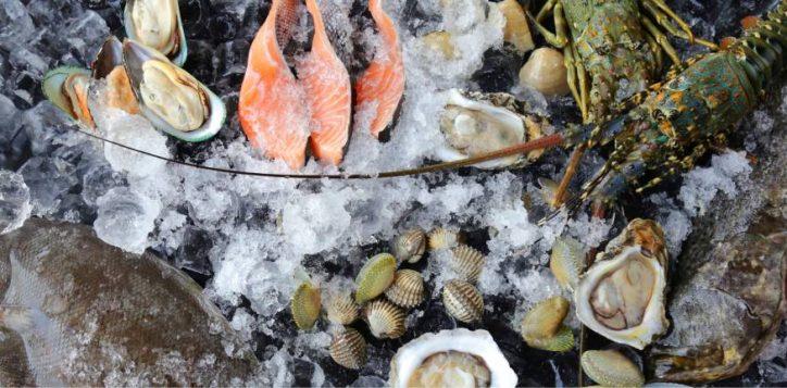 web-promo-seafood-extravaganza