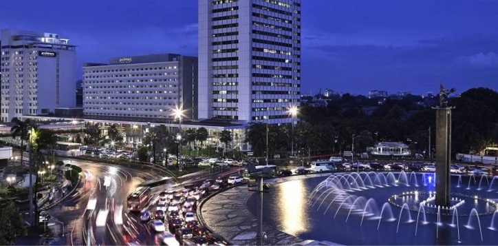 destinations-of-jakarta