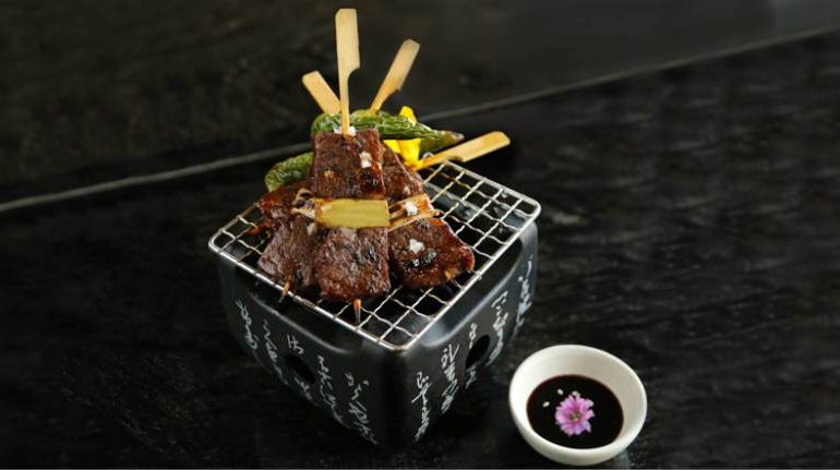 beef-kushiyaki