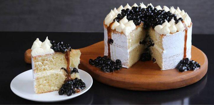 boba-cake