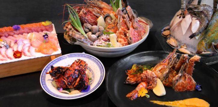 seafood-extravaganza