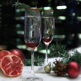 sparkling-cocktails