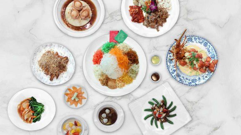auspicious-festive-feast