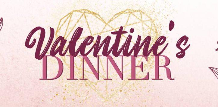 valentine-dinner-web-promo-01