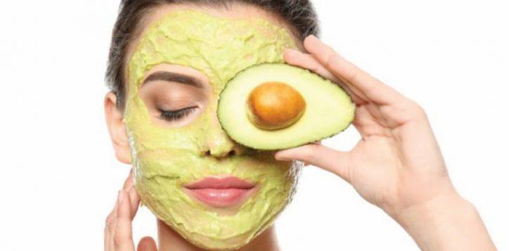 glowing-avocado