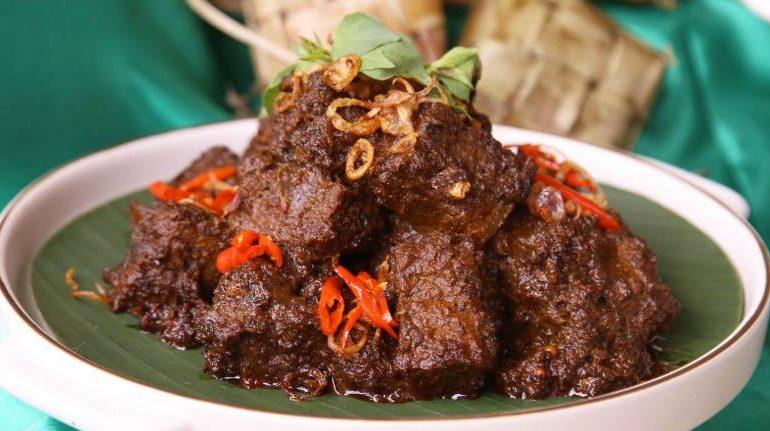 ramadan-feast