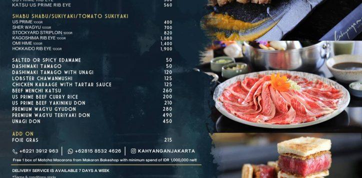 edm-kahyangan-to-go-food