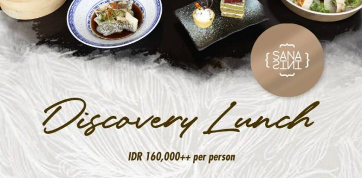 discovery-lunch