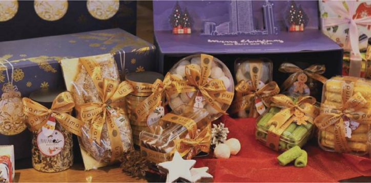 festive-season_resize-1170x420-01-01