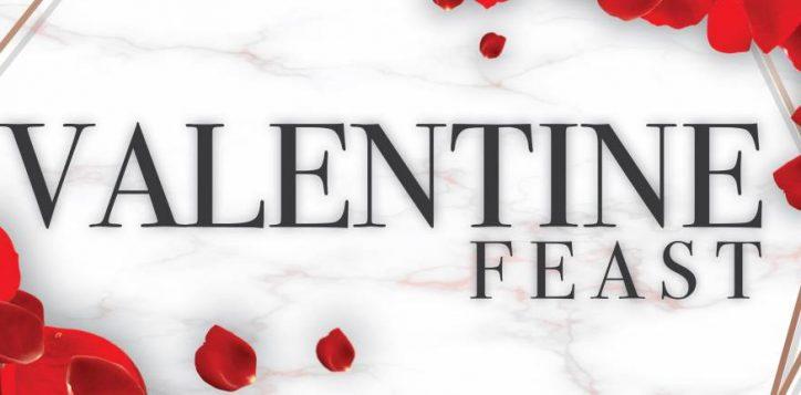 web-promotion_valentine_270121-01