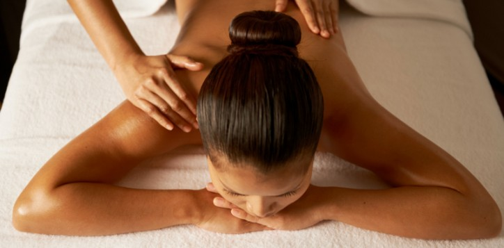 spa-massage-1-2-2