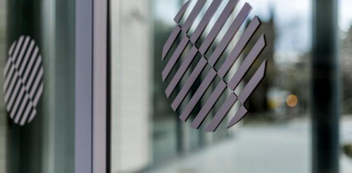 facade-3-copier