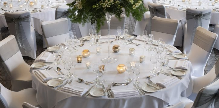 weddings-banquetes