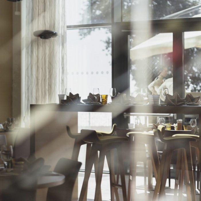 restaurant-sel-marin