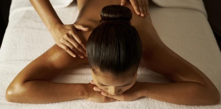 spa-massage-1