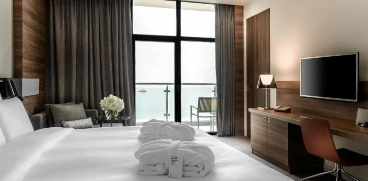 guest-room-2-2-2